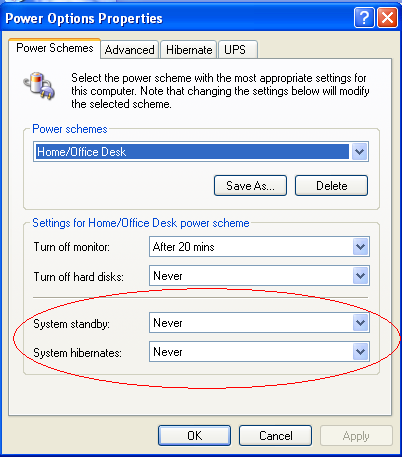 how-to-disable-system-standby-and-hibernate-in-windows-xp-03