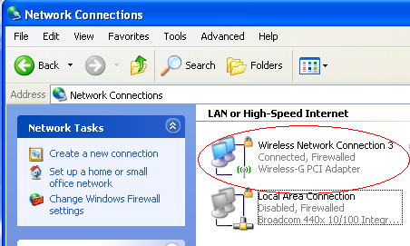 how-to-fix-wireless-connections-dropping-in-windows-xp-02