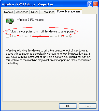 how-to-fix-wireless-connections-dropping-in-windows-xp-06