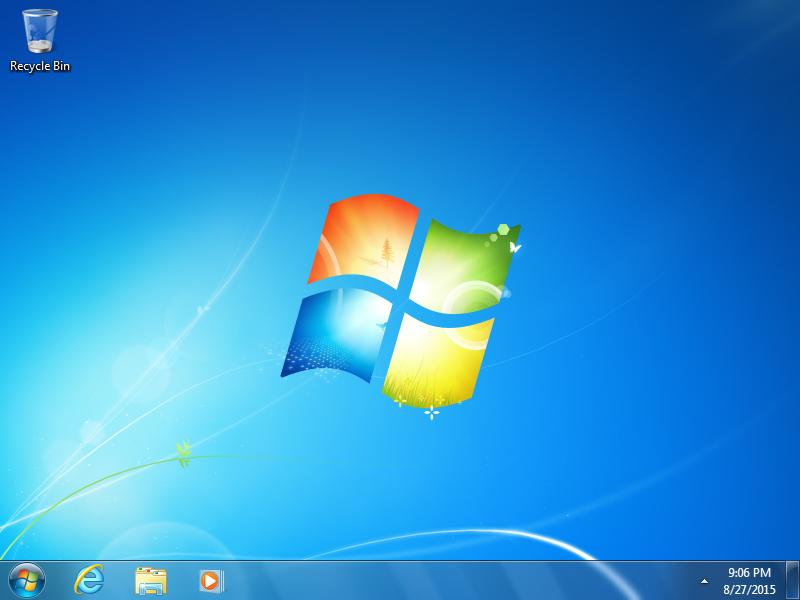 Office-2010-install-22