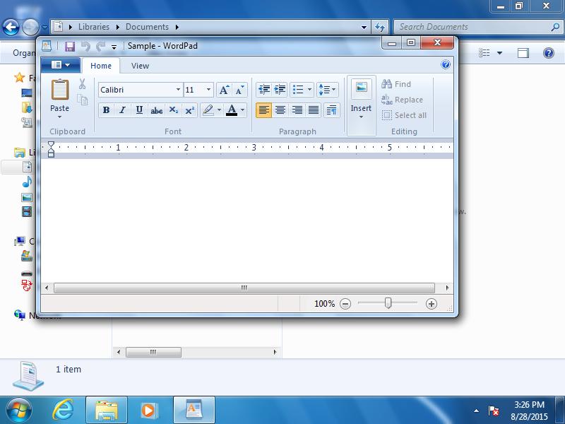 Windows-7-WordPad-DOCX-16