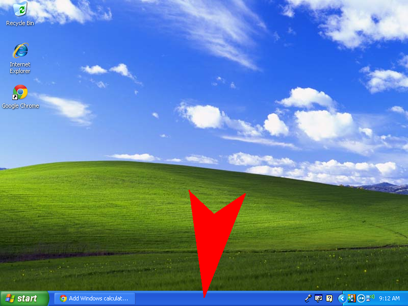 how-to-add-programs-to-the-quick-launch-toolbar-in-windows-xp-1-01