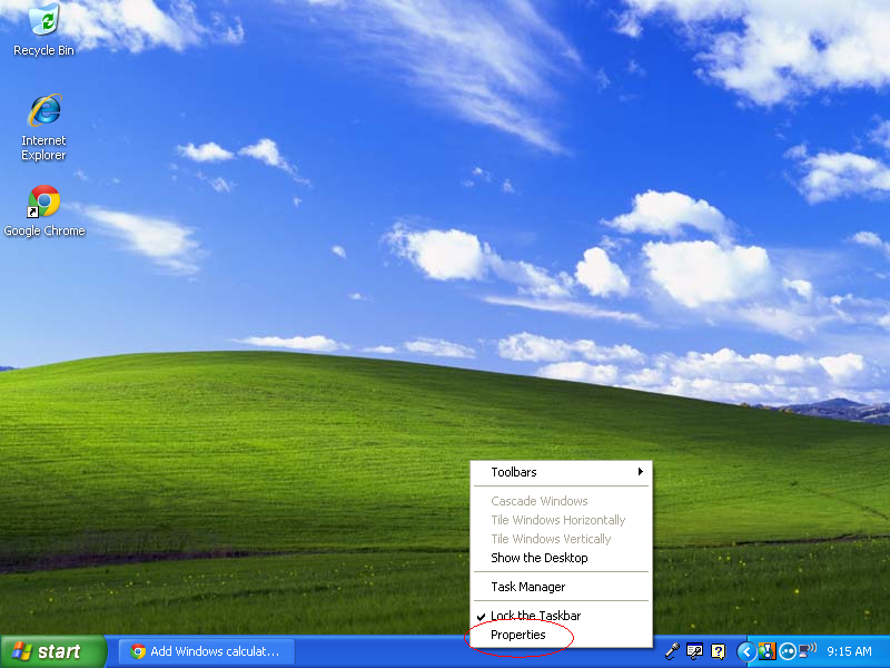 how-to-add-programs-to-the-quick-launch-toolbar-in-windows-xp-1-02