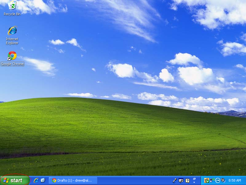 how-to-add-programs-to-the-quick-launch-toolbar-in-windows-xp-2-01