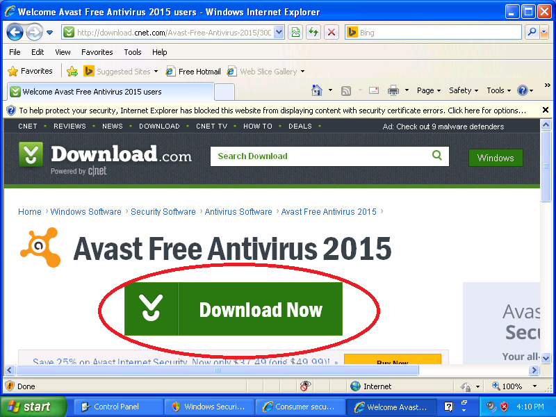 Click: Download Now