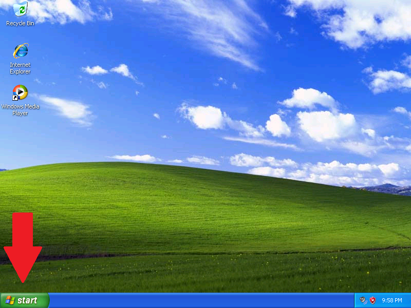 how-to-disable-the-indexing-service-in-windows-xp-01