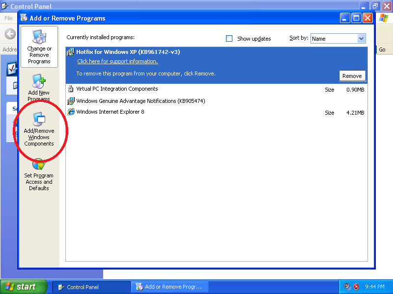 how-to-disable-the-indexing-service-in-windows-xp-04