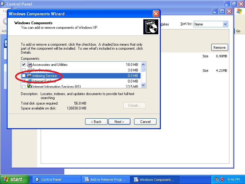 how-to-disable-the-indexing-service-in-windows-xp-05