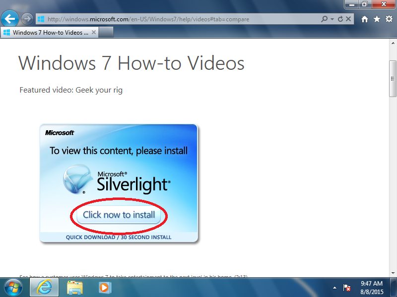 how-to-install-microsoft-silverlight-in-windows-7-01