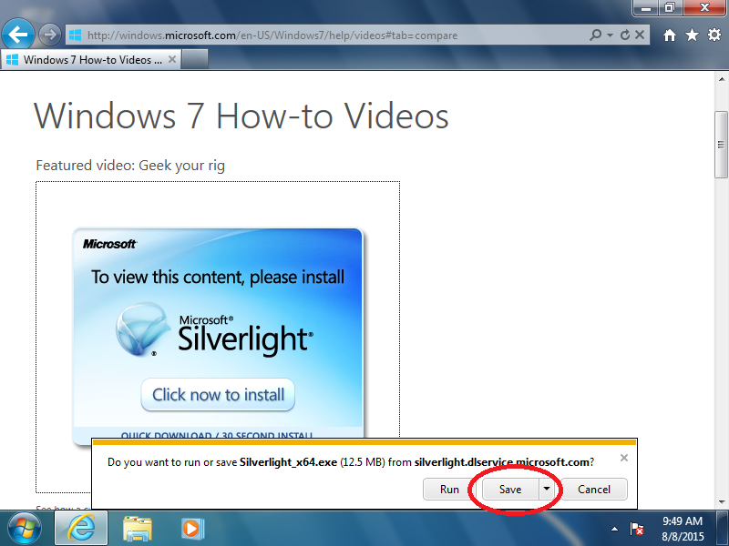 how-to-install-microsoft-silverlight-in-windows-7-02