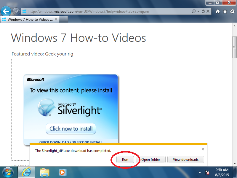 how-to-install-microsoft-silverlight-in-windows-7-03