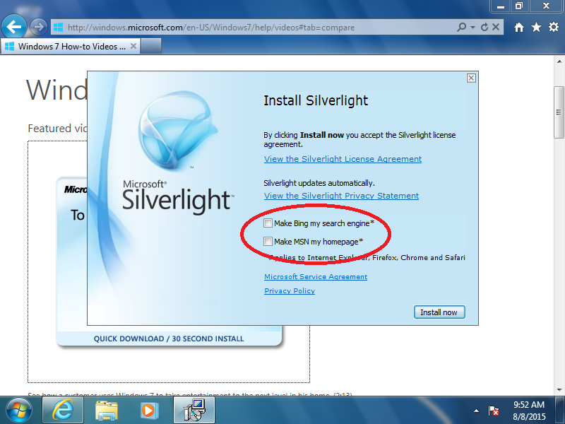 how-to-install-microsoft-silverlight-in-windows-7-04