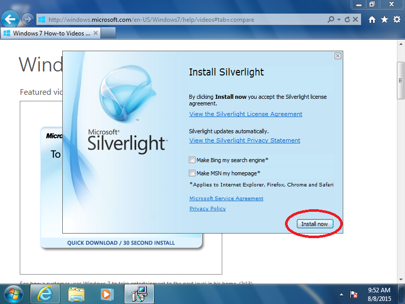how-to-install-microsoft-silverlight-in-windows-7-05