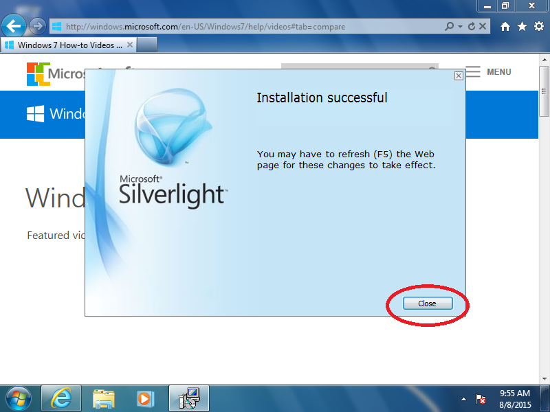 how-to-install-microsoft-silverlight-in-windows-7-06