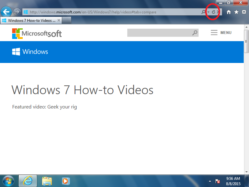 how-to-install-microsoft-silverlight-in-windows-7-07