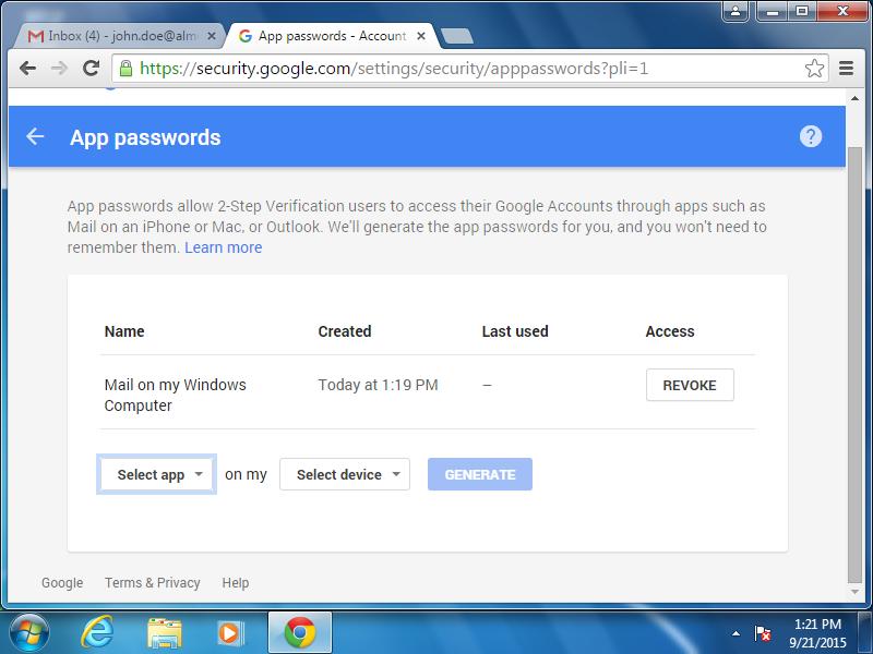 Google-Apps-2-Step-Verification-27
