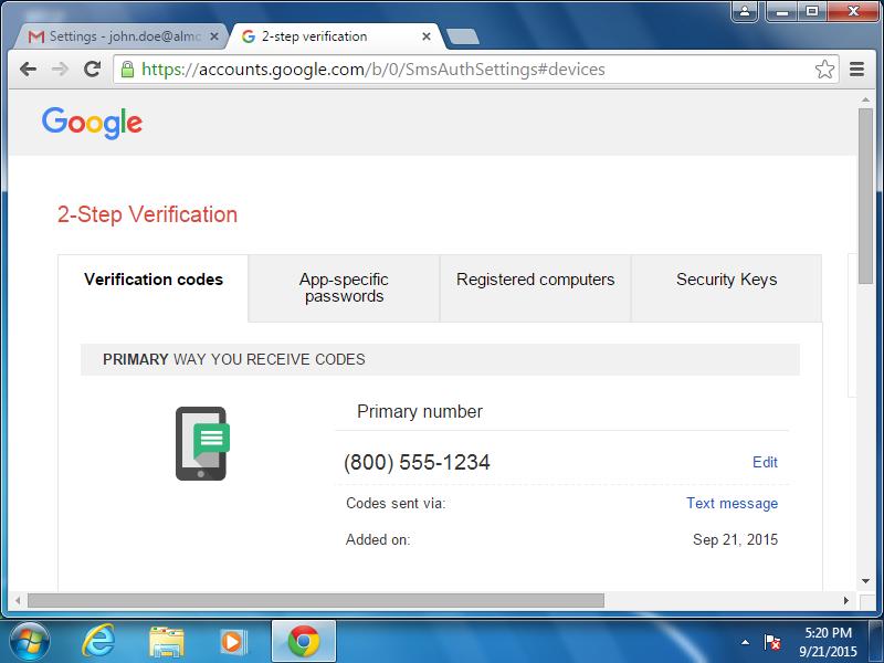 Google-Apps-backup-codes-14