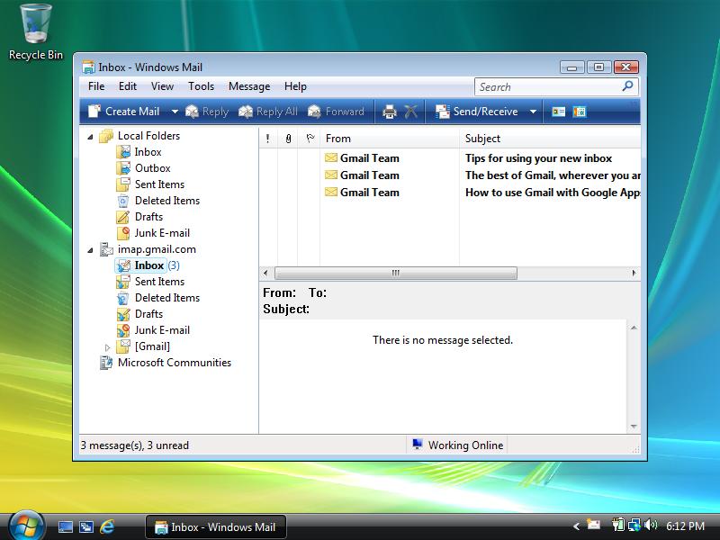 Windows-Vista-Mail-Gmail-IMAP-not-synchronize-05