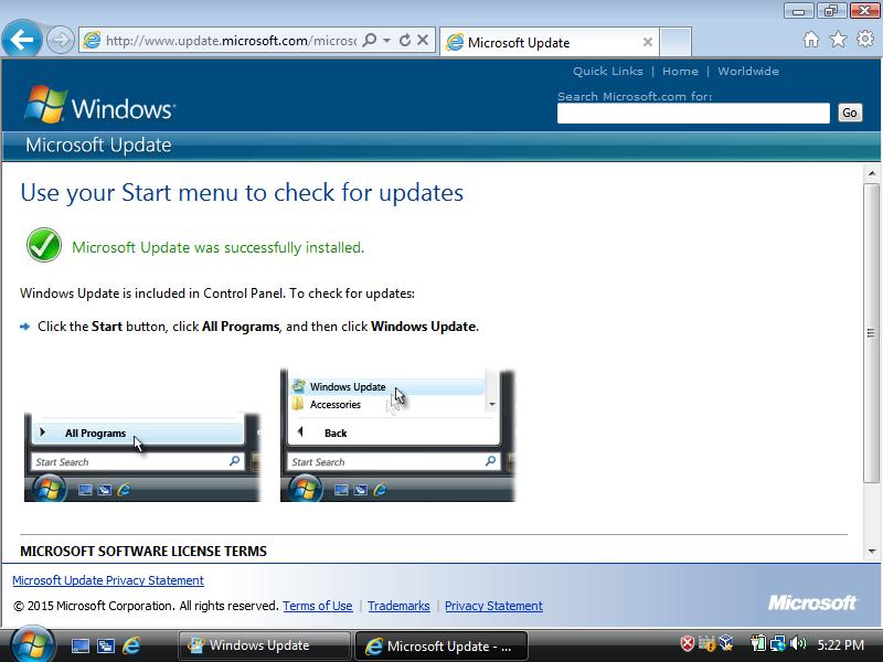 Windows-Vista-install-Microsoft-Update-09