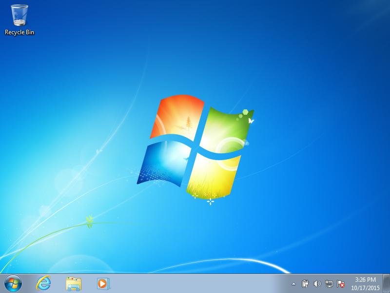 Windows-7-Easy-Transfer-3-22