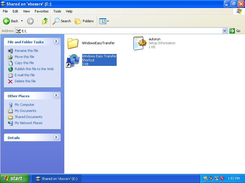 Windows-7-Easy-Transfer-XP-3-22