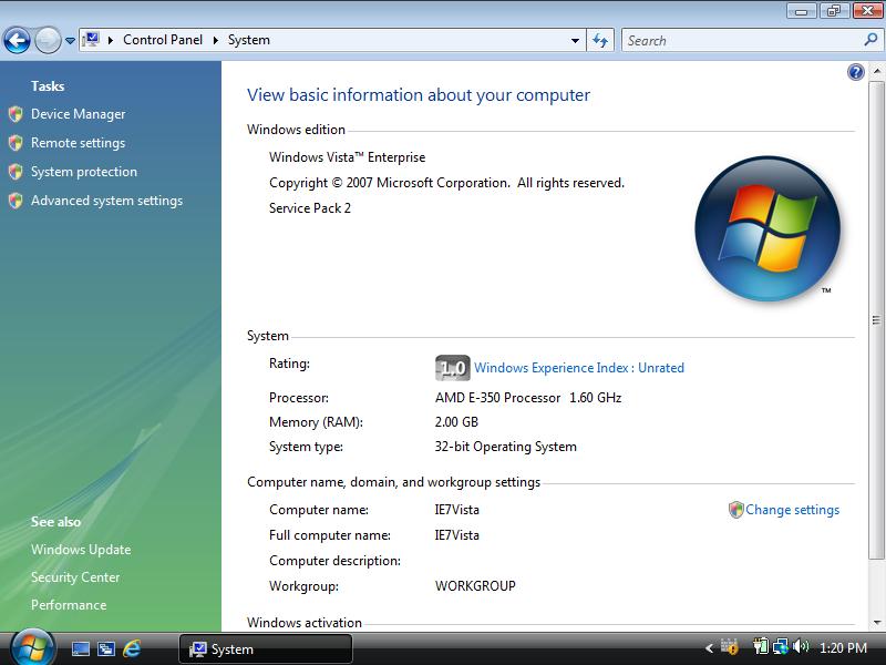 Windows-Vista-set-restore-point-13