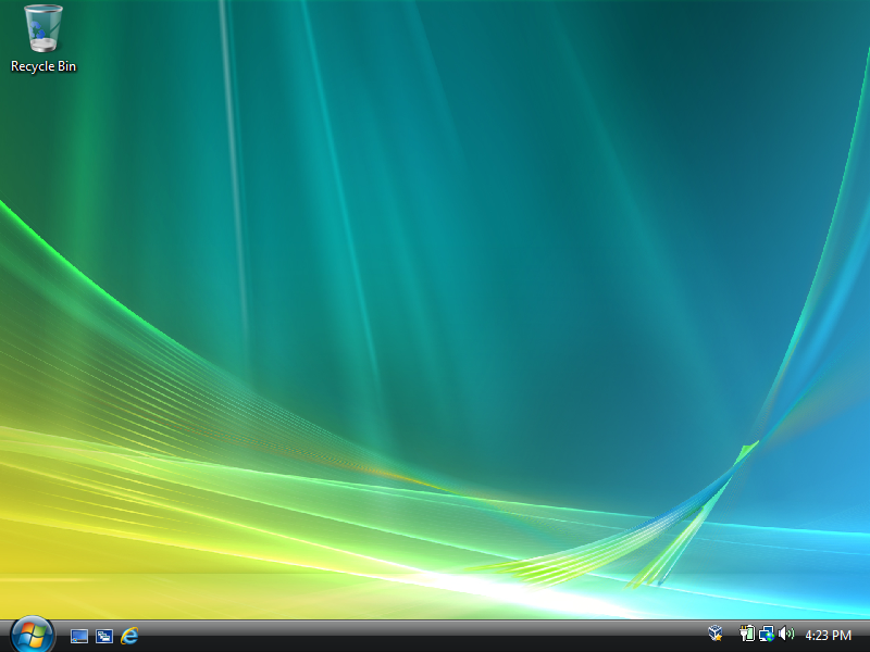 Windows-Vista-turn-off-indexing-12