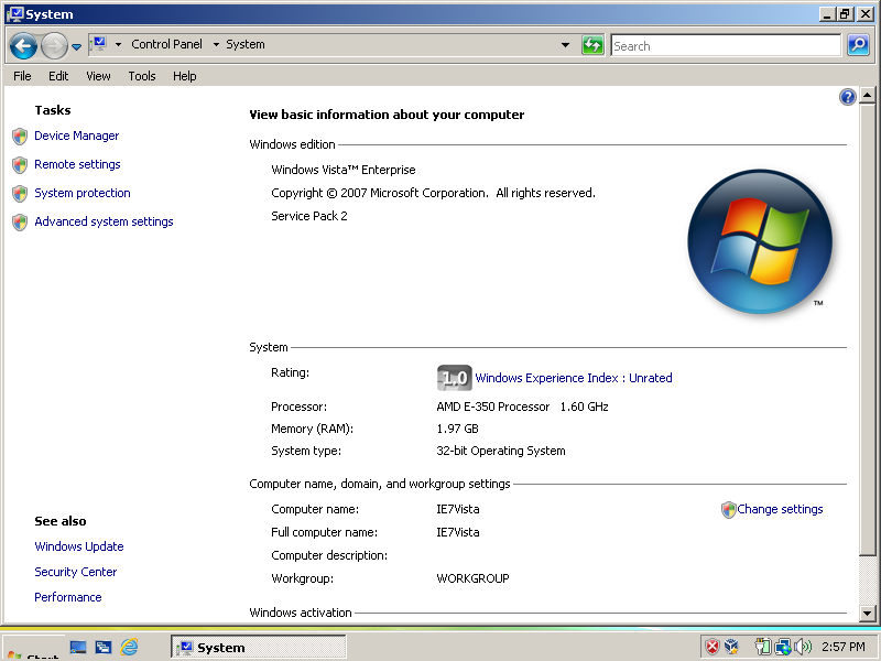 Windows-Vista-visual-effects-10