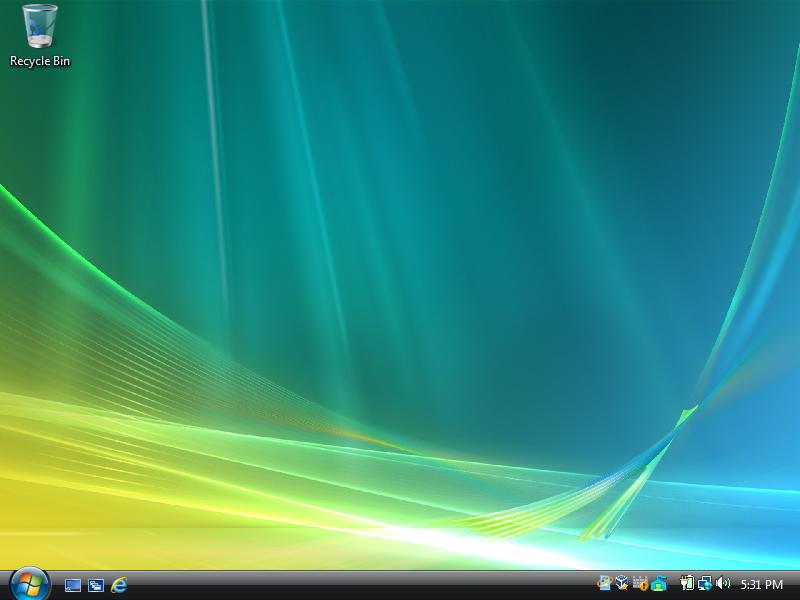 Windows-Vists-install-antivirus-20